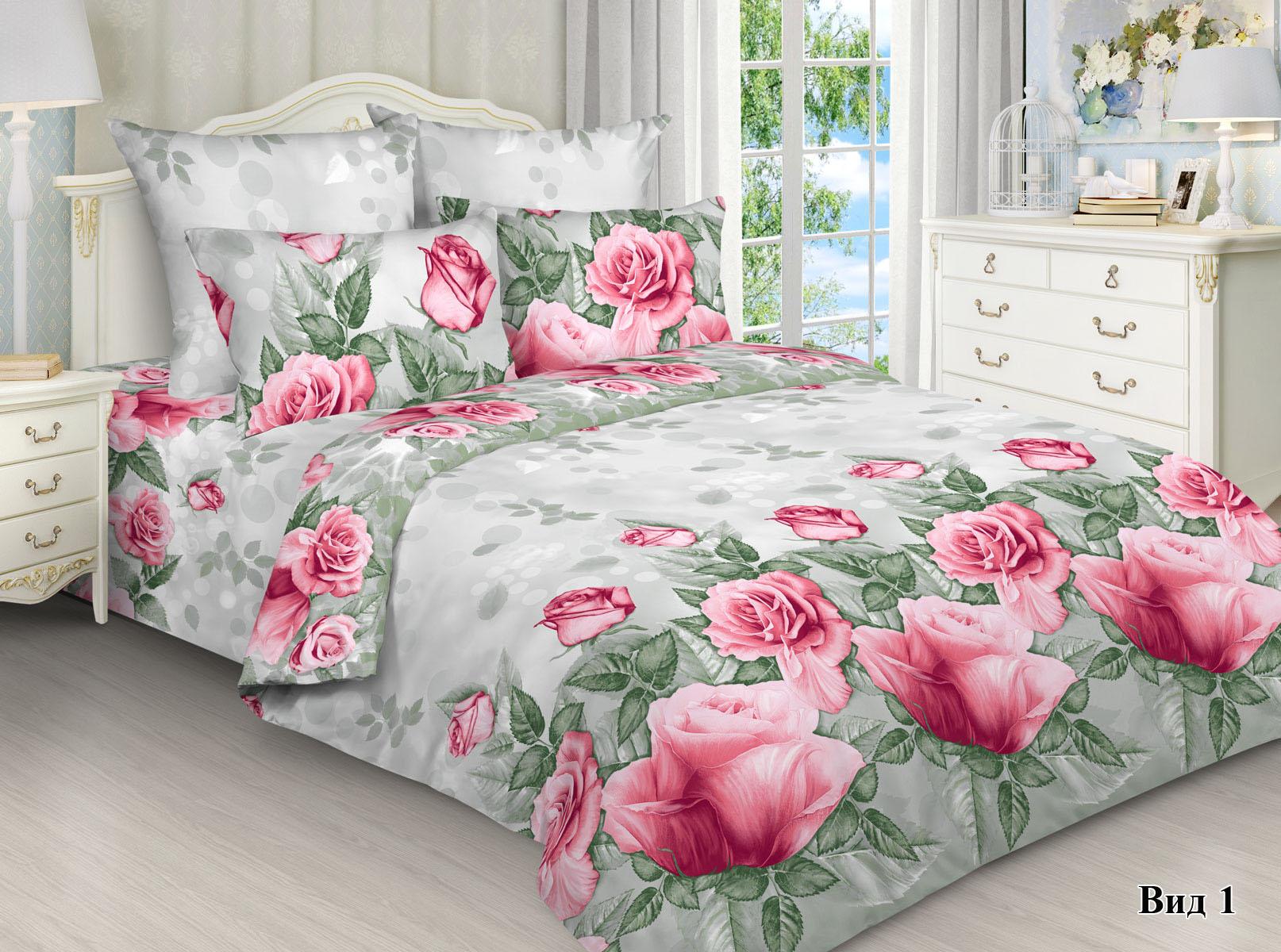 Фирма текстиль официальный сайт купить ткань для каретной стяжки купить